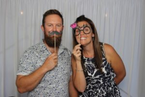 Grand Photo Booth Sample